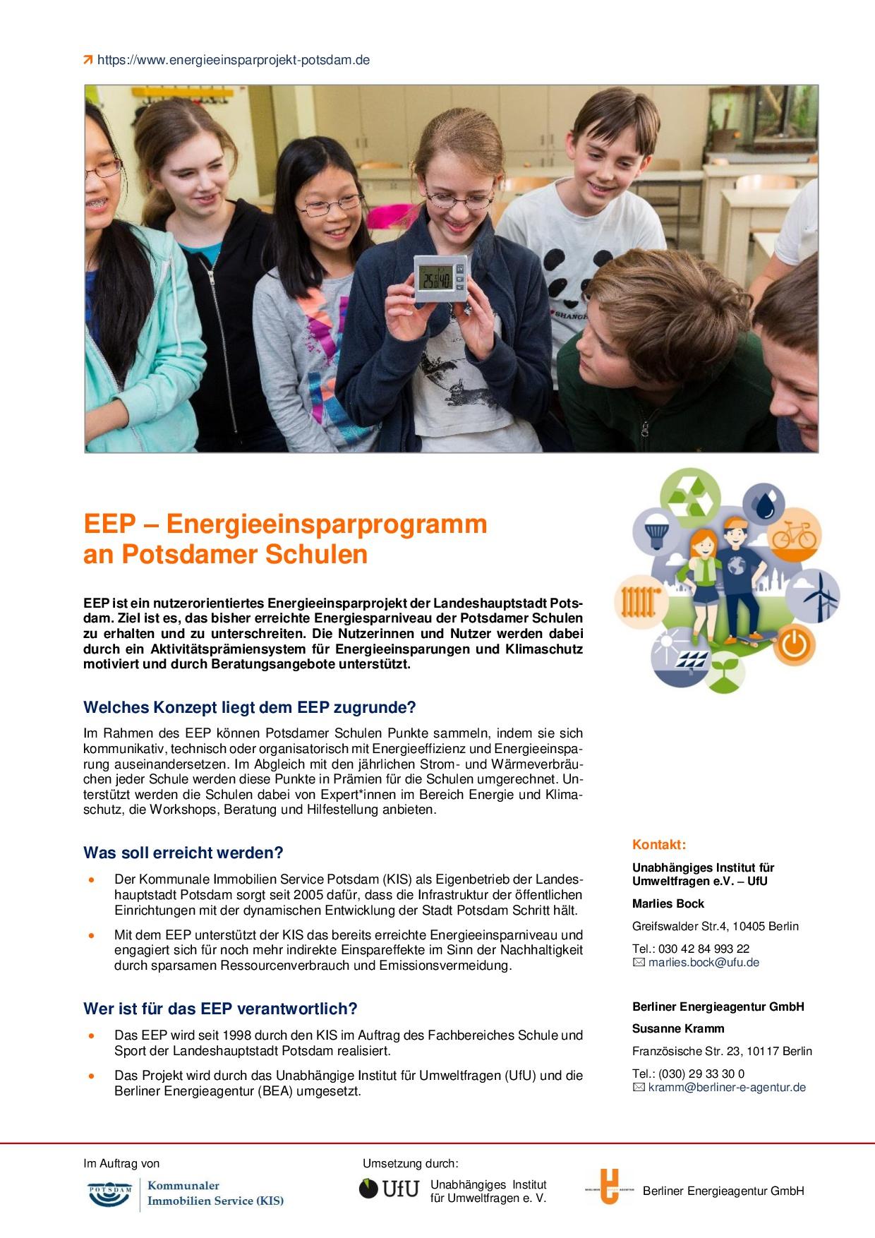 190626_EEP_Infoblatt_zum_Projekt (1)-001